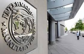 Миссия, МВФ, прибудет, Киев, реформы,