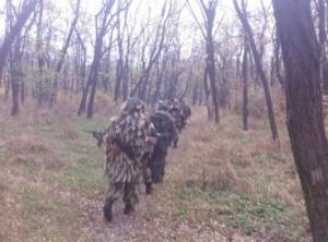 мариуполь, армия украины,происшествия, ато, юго-восток украины, новости украины, донбасс, днр, волноваха
