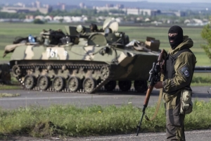 Новости Украины, ООН, Донбасс, ДНР, ЛНР, Донецк, Луганск, АТО, мирные люди