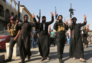 Евросоюз, мигранта, политика, терроризм, общество, ИГИЛ, Бельгия