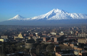 Армения, Россия, ЕАЭС, Таможенный союз, санкции против России