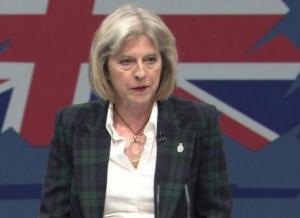 англия, великобритания, новости лондона, мэй, россия, отравление, скрипаль, секретные меры