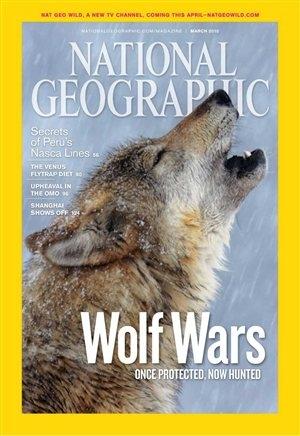 СМИ, медиа, Sanoma, Cosmopolitan, National Geographic, общество, бизнес, Украина