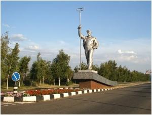 Мариуполь, Донбасс, АТО, ДНР, юго-восток Украины, Вооруженые силы Украины, армия Украины