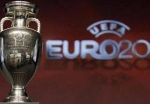 евро-2020, чемпионат европы по футболу 2020, новости футбола, мишель платини, уефа, онлайн-трансляция
