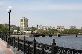 Донецк, Юго-восток Укнаины, происшествия,Донецкий аэропорт