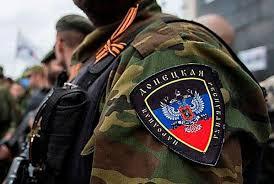 оос, всу, армия украины, война на донбассе, взрыв, днр, боевики, террористы, донецк, армия россии, перемирие, пушилин, потери, горловка, наступление, главарь днр, лнр, луганск, паспорт россии, россия, путин, пасечник, карта оос, новости украины