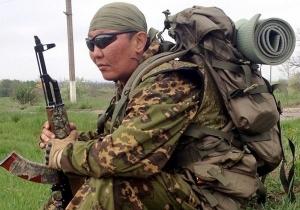 россия, путин, песков, вопрос не стоит, чвк, мсу, компетенция, правоохранительные органы, министерство обороны