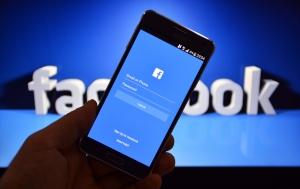 Facebook, сбой, Instagram, не работает, сегодня 2017, что случилось, фэйсбук, сбой, соцсети,