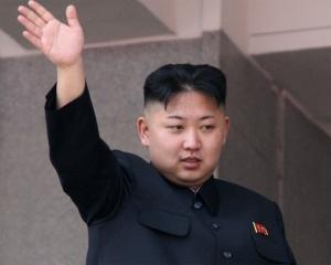 новости сереверной кореии, кндр, ким чем ыр, баллистические ракеты кндр