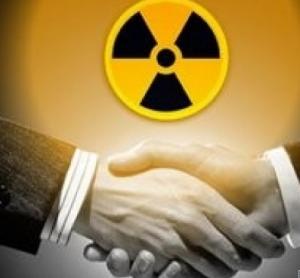 АТО, восточная Украина, США, атомное топливо, ОБСЕ