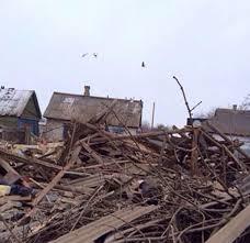 углегорск, донецкая область, ато, днр, армия украины, происшествия