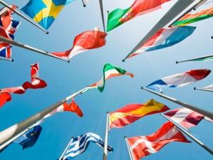 ВТО, соглашение, рабочие места, триллион, оборот, торговля, страны