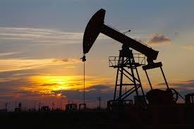 Россия, нефть, Путин, цены, снижение, Роснефть