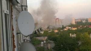 донецк,происшествия, ато,юго-восток украины, новости донбасса, новости украины