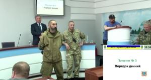 бердянск,  происшествия, запорожье, общество, вооруженные силы украины