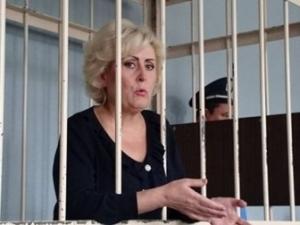 неля штепа, новости славянска, новости донецка, новости украины, юго-восток украины