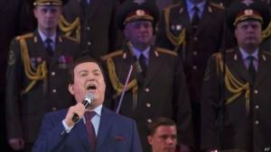 новости украины, телеканал интер