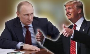 конгресс, сша, россия, санкции, трамп, путин, кремль, новиков, госдума, ответ россии на санкции сша