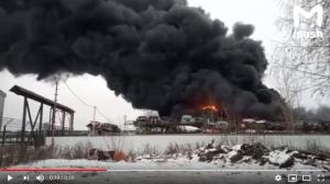 Происшествия, Екатеринбург, пожары, взрывы, фото, видео, заводы