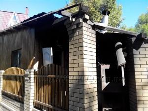 славянск, мвд украны, происшествия, восток украины, взрыв