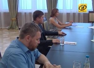 снбо, ато, порошенко, договор