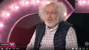 Владимир Зеленский, политика, новости, Украина путин рф порошенко