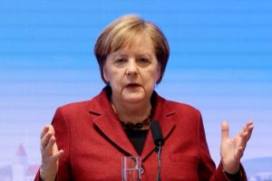 меркель, хангошвили, гру, россия, чечня, убийство, нормандская, путин, зеленский