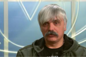 новости, Украина, Корчинский, война, Россия, условие победы