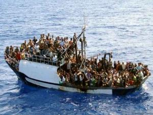 беженцы,нелегалы,ес, европа