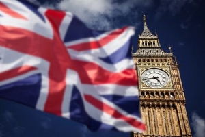 Британия, агрессия, российская, федерация, Великобритания, помочь, бороться, готова, специалисты, России, Украина, выделяется