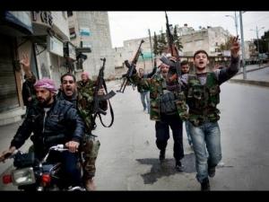 сирия, армия россии, политика, тероризм, происшествия, днр, донбасс