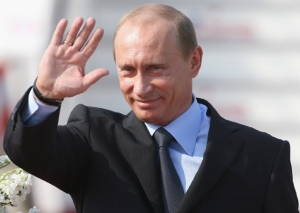 Путин, экономика, бизнес, политика, олигархи, Россия, новости