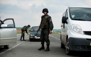 генштаб, техника для нужд армии, армия украины, ато