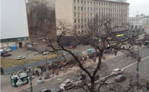киев, майдан, митинги, происшествия, полиция, новости украины