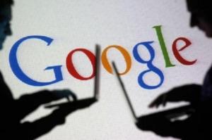 Россия, Вмешательство в выборы США, Google, Дезинформация, Кремль
