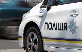 украина, киев, дтп, пешеход, криминал