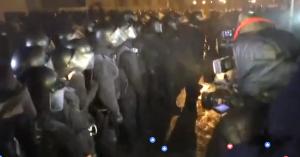 Киев, новости Украины, происшествия, Евромайдан, полиция Украины