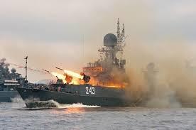 Россия, флот, Мистрали, Франция, зависимость, кораблестроение