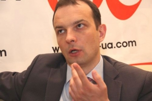 Соболев, ДНР, ЛНР, конституция, ВРУ