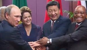 брикс, брисбен, путин, саммит, g20
