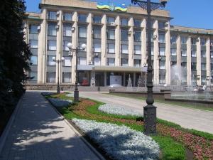 Донецк, разыскивается, пропавшие без вести, АТО, заложники