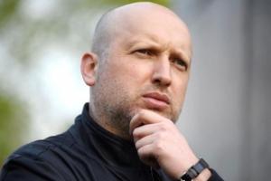 Украина, ukraine, Александр Турчинов,Общество,Новости Украины