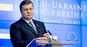Янукович,ЕС,Евросоюз, суд, новости Украины,