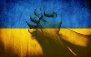 слава украине, донецкая область, вата, избиение, нападение, криминал, чп, происшествия, донбасс, новости украины