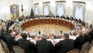 СНБО, Лысенко, АТО, ДНР, ЛНР, Восточная Украина, армия России