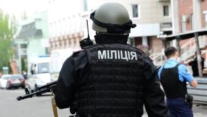 одесса, происшествия, новости украины, общество