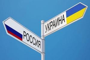 санкции, россия, кремль, украина, политика