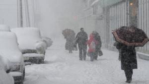 прогноз погоды, укргидрометцентр, похолодание, снег, дождь