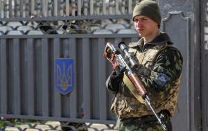 донецк, луганск, юго-восток украины, новости украины, происшествия, ато, днр, лнр, мвд украины, донбасс